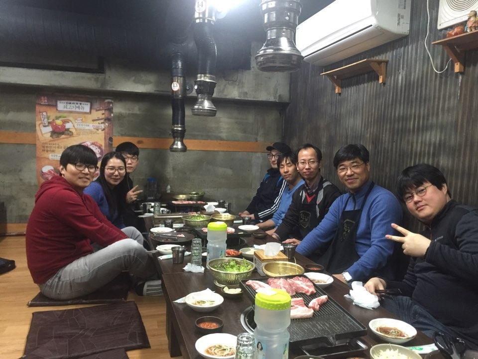 2016-2 개강회식.jpg